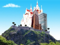 http://invisibleman.net.au/files/gimgs/th-6_6_castle.jpg
