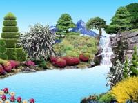 http://invisibleman.net.au/files/gimgs/th-6_6_waterfall2.jpg